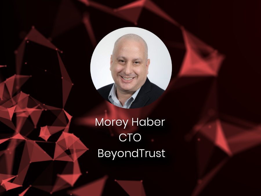 Ask the Expert: Morey Haber stresses the importance of Privileged Access Management